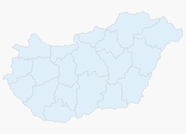 Meteoprog Hu Idojaras Magyarorszagon Es A Vilagban Idojaras